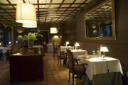 hotel_mas_salvi[3].jpg